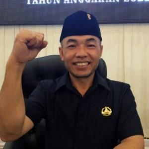 DPRD Kota Batu Dukung Sekolah Penggerak Kementerian Pendidikan RI