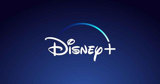Disney + (Foto: www.disneyplus.com)
