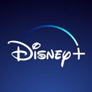 Disney+ Bocorkan Segera Garap Konten Pahlawan Super Asia Tenggara