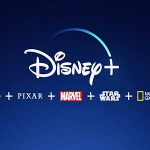 Disney+ Bakal Garap Serial Berlatar Wakanda dengan Kisah Inovatif & Karakter Ikonis