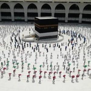 Saudi Arab Kembali Tutup Akses, Ratusan Jemaah Umrah di Kota Malang Gagal Berangkat