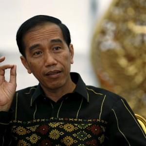 Isu Reshuffle Kabinet Jokowi-Ma'ruf Kembali Berembus, Moeldoko Disebut Jadi Sasaran