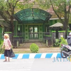 Soal Kafe Java Ijen, Kadis dan Kabid Perdagangan Diskoperindag Silang Pendapat