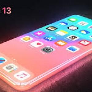 iPhone 12 Baru Rilis, Kini Muncul Bocoran iPhone 13 dengan Dibekali Kamera Ultrawide
