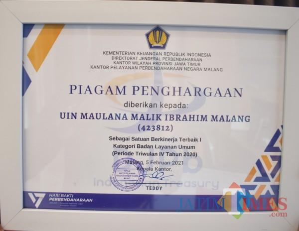 Dari-9-Satker-BLU-UIN-Malang-Raih-Penghargaan-Satker-Terbaik-I-dari-KPPN-Malang-2ded3b3affb87d7f4.jpg