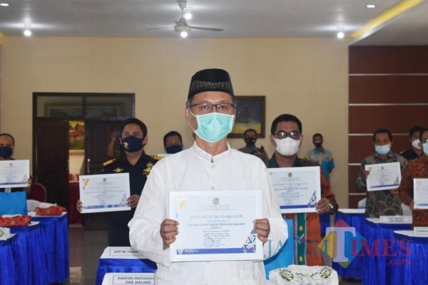 Dari-9-Satker-BLU-UIN-Malang-Raih-Penghargaan-Satker-Terbaik-I-dari-KPPN-Malangeb232b2b47331e85.jpg