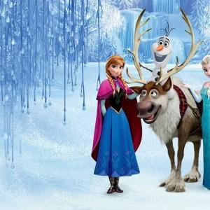 Keren! Film Frozen Bisa Pecahkan Kasus Lama Rusia yang Sudah 62 Tahun Jadi Misteri