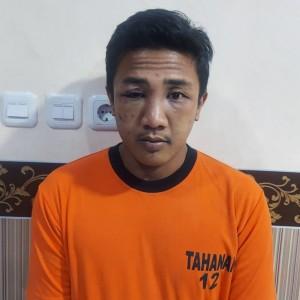 Ngaku Polisi, Pemuda 24 Tahun di Kabupaten Malang Peras Korban