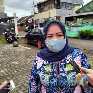 Ditunjuk Bentuk Sekolah Penggerak, Disdikbud: Kota Malang Sudah Siap
