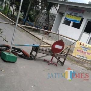 Ini Alasan Pemkab Madiun Berlakukan One Gate System di Desa