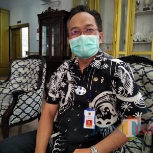 Butuh Anggaran Rp 380 Miliar, Ini Tanggapan Dinas PU SDA terkait SPAM di Malang Selatan