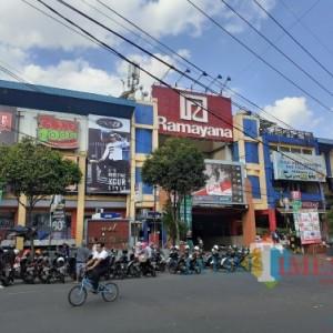 Tahun 2021, DPRD Kota Malang Minta Realisasi Mal Pelayanan Publik