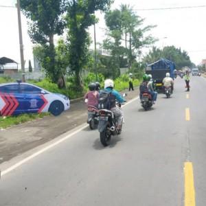 Jalur Black Spot di Kabupaten Malang Tahun 2021 Bakal Berubah