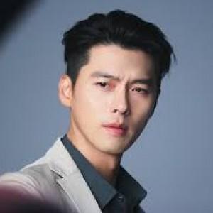 2 Film Terbaru Dibintangi Hyun Bin, Salah Satunya Syuting di Yordania