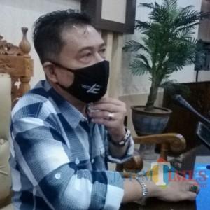 SK Gubernur Jatim Turun, Pelantikan PAW DPRD Banyuwangi Dijadwalkan Dalam Waktu Dekat