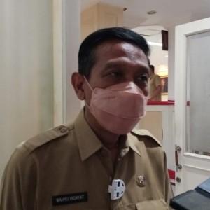 Pemkab Malang Siap Terapkan PPKM Mikro, Tunggu Instruksi Pusat