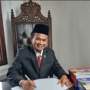 Wakil Ketua Fraksi PKS DPRD Kota Malang Beber Resep Cetak Anak Saleh dan Juara