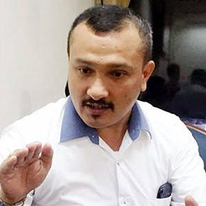Buka-Bukaan, ini Kata Ferdinand Terkait Undangan Demo Pemakzulan Presiden Jokowi 12 Februari