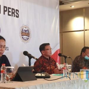 Kasus BPJAMSOSTEK Ramai Jadi Sorotan, Ini Kata Aktivis Buruh dan Pekerja Indonesia
