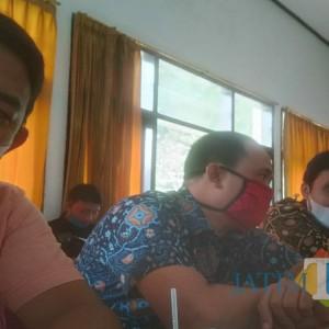 Asosiasi Desa Wisata Tulungagung Rumuskan SOP Pembukaan Tempat Wisata saat PPKM Mikro