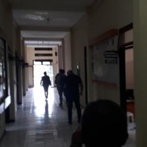Update Dugaan Kasus Gratifikasi Pemkot Batu Tahun 2011-2017, Jubir KPK: Saksi Bertambah