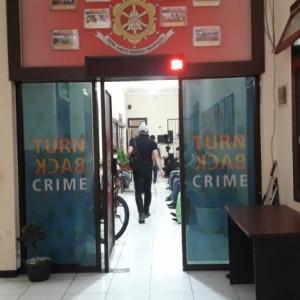 Jubir KPK di Kota Batu: Ada 9 Orang Saksi yang Diperiksa