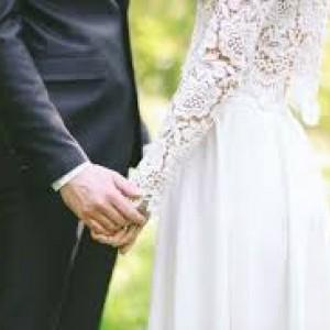 Viral, Sebuah Jasa Pernikahan Anjurkan Perempuan Menikah di Usia 12 Tahun