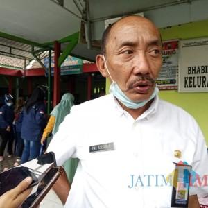 Kades Karangsari Jadi Tersangka, DPMD Tulungagung Pastikan Tak Ganggu Pemerintahan