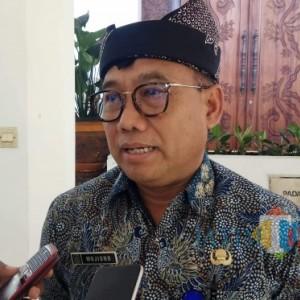 Masa Jabatan Bupati Banyuwangi Habis, PJS Tunggu Keputusan Gubernur Jatim