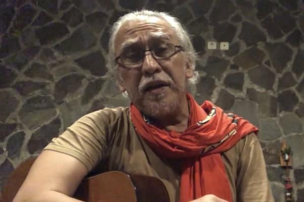 Iwan Fals (Foto: YouTube Iwan Fals Musica)
