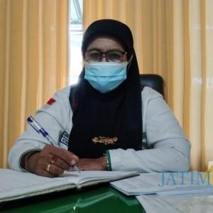 Keberangkatan Haji 2021, Kemenag Sumenep Tunggu Instruksi Pusat