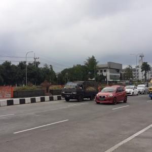 Long Weekend Imlek, Satlantas Polres Malang Kerahkan 134 Personel