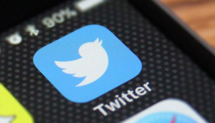 Pengguna Twitter Diprediksi Melambat di 2021, Ini Alasannya | MalangTIMES