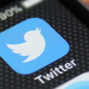 Pengguna Twitter Diprediksi Melambat di 2021, Ini Alasannya