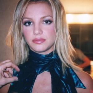 Film Dokumenter Britney Spears Rilis, Kisahkan Perjuangannya Hadapi Kesehatan Mental