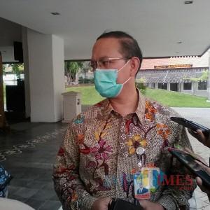 Bank Indonesia Sebut Sektor Pariwisata Pacu Pertumbuhan Ekonomi Banyuwangi