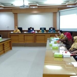 Kian Majukan Pendidikan Kota Malang, Disdikbud Ajak Sinergi Insan Paud dan PNF