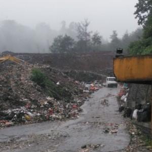 Area TPA Tlekung Diperluas 1,8 Hektare, DLH Kota Batu Negosiasi Perhutani