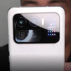 Spesifikasi Xiaomi Mi 11 Ultra Mulai Terungkap jelang Rilis