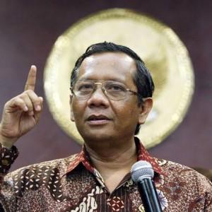 Pemerintah Tegaskan Din Syamsuddin Kritis, Bukan Radikal