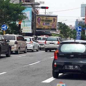 Golkar Surabaya: Jauhi Kerumunan, Dekati Calon Mertua