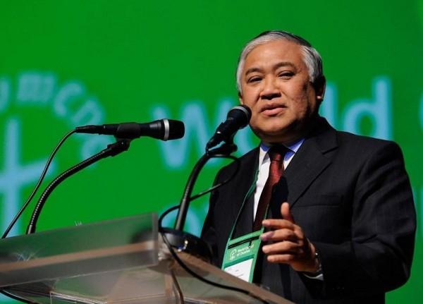 Din Syamsuddin (Foto: Ngopibareng.id)