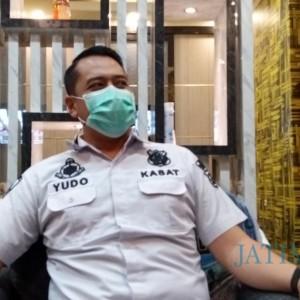 Polisi Dalami Motif Pemukulan Tokoh Agama di Tulungagung