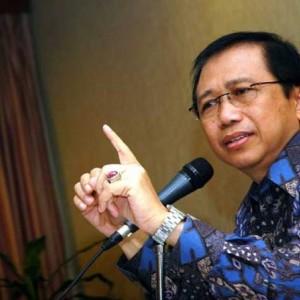 Marzuki Alie Ungkap SBY Pernah Sebut Megawati Kecolongan 2 Kali, Apa Maksudnya?