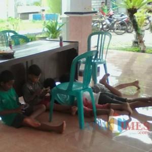 Dinas Pendidikan Banyuwangi: Jadikan Pembelajaran Tatap Muka Sarana Edukasi Covid-19