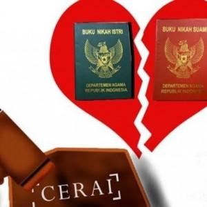 Kabupaten Malang Masuk Tiga Besar Janda Usia Produktif Terbanyak di Jatim, Ini Penyebabnya