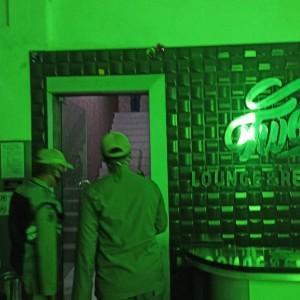 Bioskop Boleh Buka, Tempat Karaoke Wajib Tutup, Ini Alasan Satpol PP Kota Malang