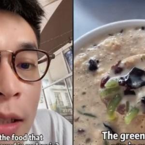 Viral Pria Klaim Cendol Cuma Ada di Malaysia, Warganet Indonesia Murka!
