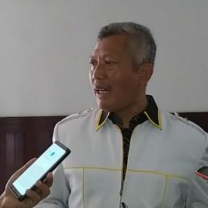 Dewan Dorong Pengembang Berkontribusi Dalam Pembangunan Daerah di Kota Malang
