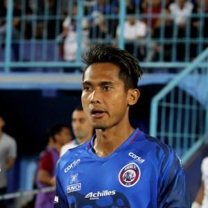 Blak-Blakan, ini Alasan Hendro Siswanto Tinggalkan Arema FC